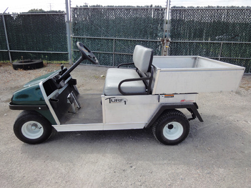 Used Utility Vehicles >> Used Utility Vehicles