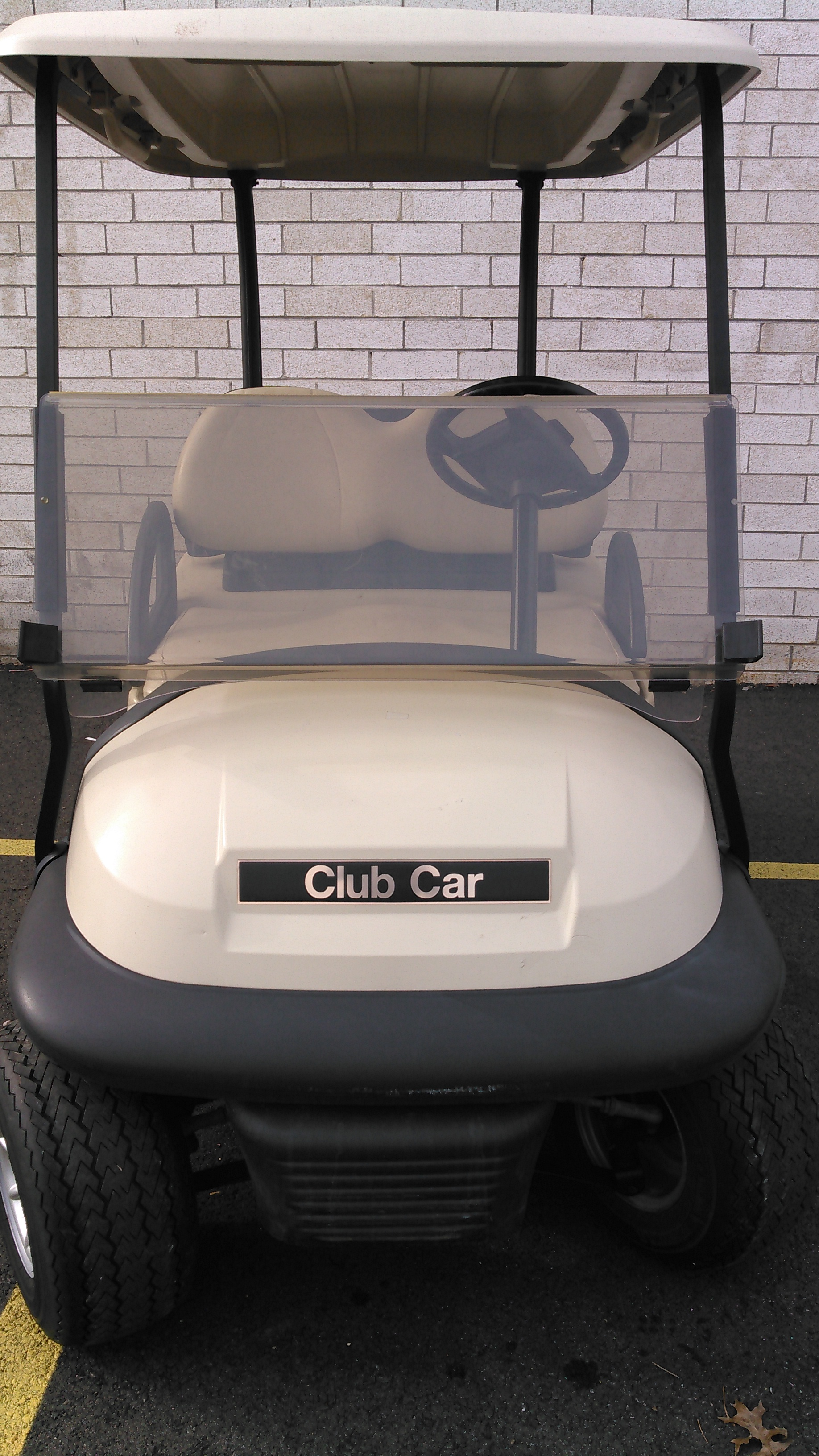 Featured Image for 63. Club Car Precedent