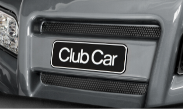 Featured Image for Club Car Onward – 0% for 48mo