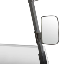 Featured Image for Side Mirrors