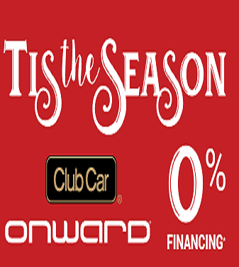 0% for 48 months + Free Accessories !
