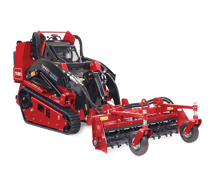 Featured Image for Power Box Rake – Preowned