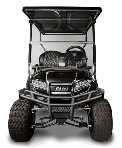 Order Now – 2022 Club Car Onward Post Thumbnail